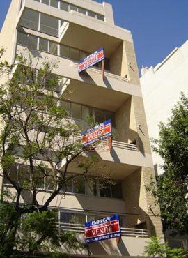 venta de materiales para la osnctruccion de edificios